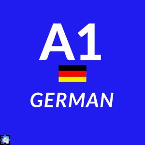 A1_German