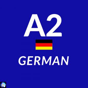 A2_German