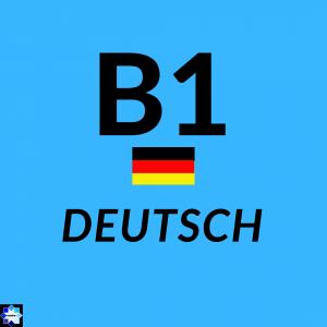 B1_Deutsch