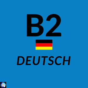 B2_Deutsch