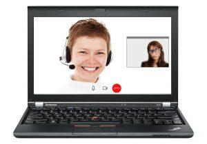 LingoSkop Online Courses