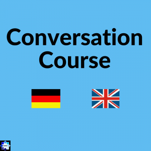 LingoSkop Conversation Course