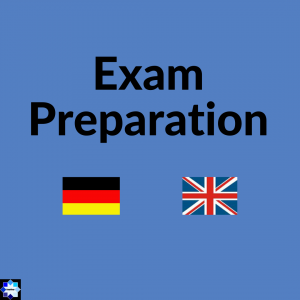 LingoSkop Exam Preparation Courses