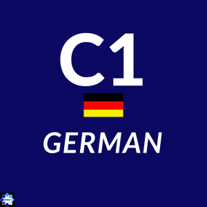 C1_German
