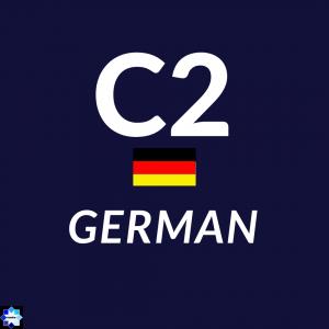 C2_German
