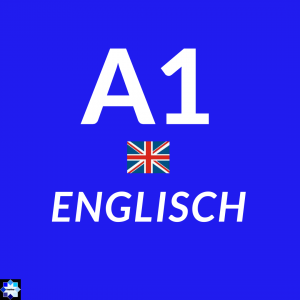 A1_Englisch