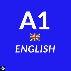 A1_English
