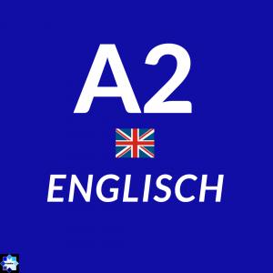 A2_Englisch