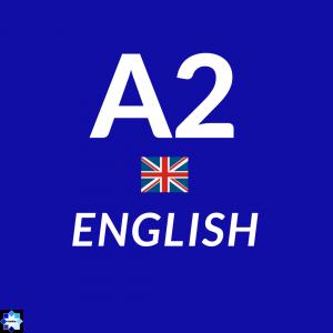 A2_English
