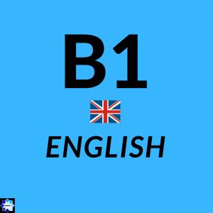 B1_English