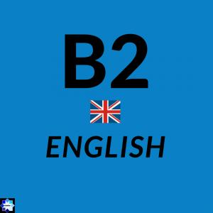 B2_English