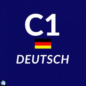 C1_Deutsch