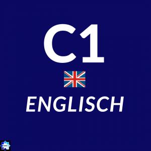 C1_Englisch