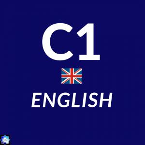 C1_English
