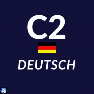 C2_Deutsch