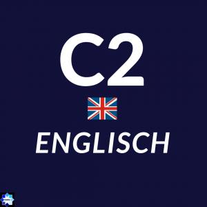 C2_Englisch