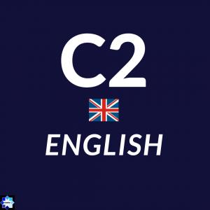 C2_English