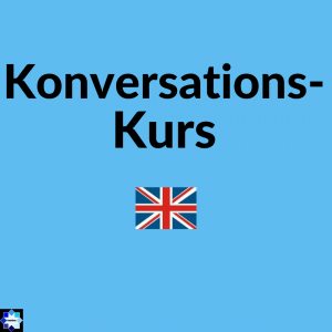 Konversation Englisch